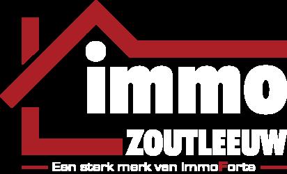 IMMO ZOUTLEEUW